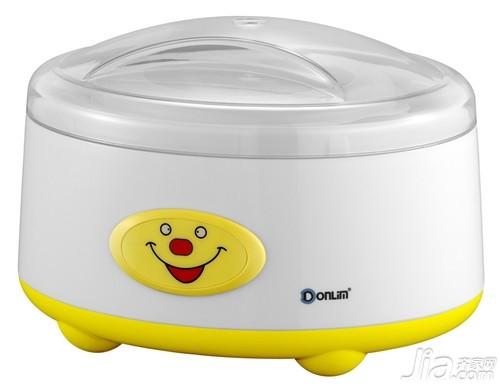 礼想家酸奶机_为您介绍礼想家酸奶机的使用技巧