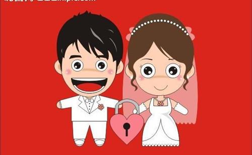结婚二十周年祝福语精选 瓷婚祝福语怎么说图片