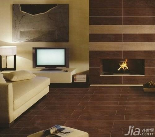 地板砖贴图 地板砖图片大全