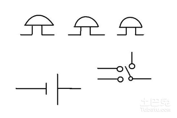 自制花灯 简易花灯自制步骤讲解
