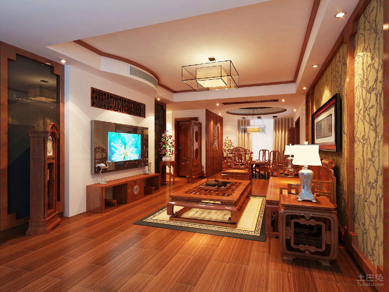 安阳林州二手房装修步骤分享